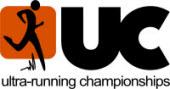 UltraRunning Championship
