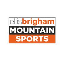 Ellis Brigham 200x200
