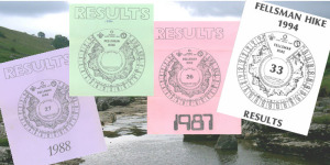 Old_results_700x350