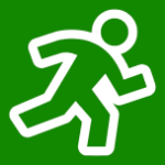 RaceLifts-logo