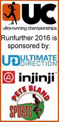 2016 RunFurther Championship