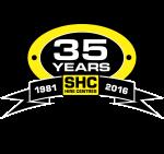 SHC – Skipton Hire Centres