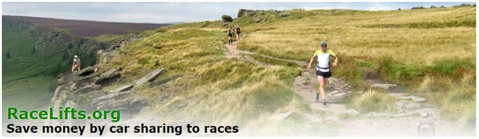 race share header