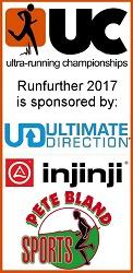 2017 RunFurther Championship